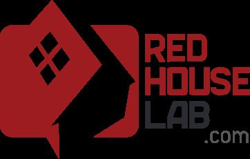 Redhouse Lab Scuola