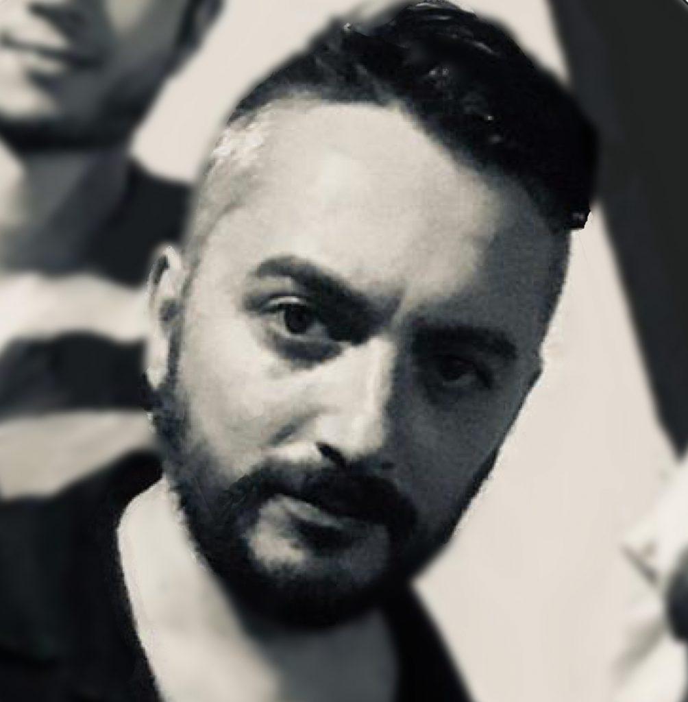 Giulio Giordano