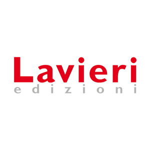 Lavieri