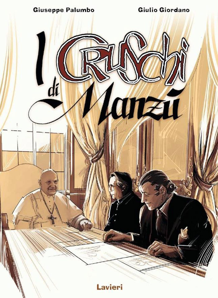 I-cruschi-di-Manzù-per-Lavieri
