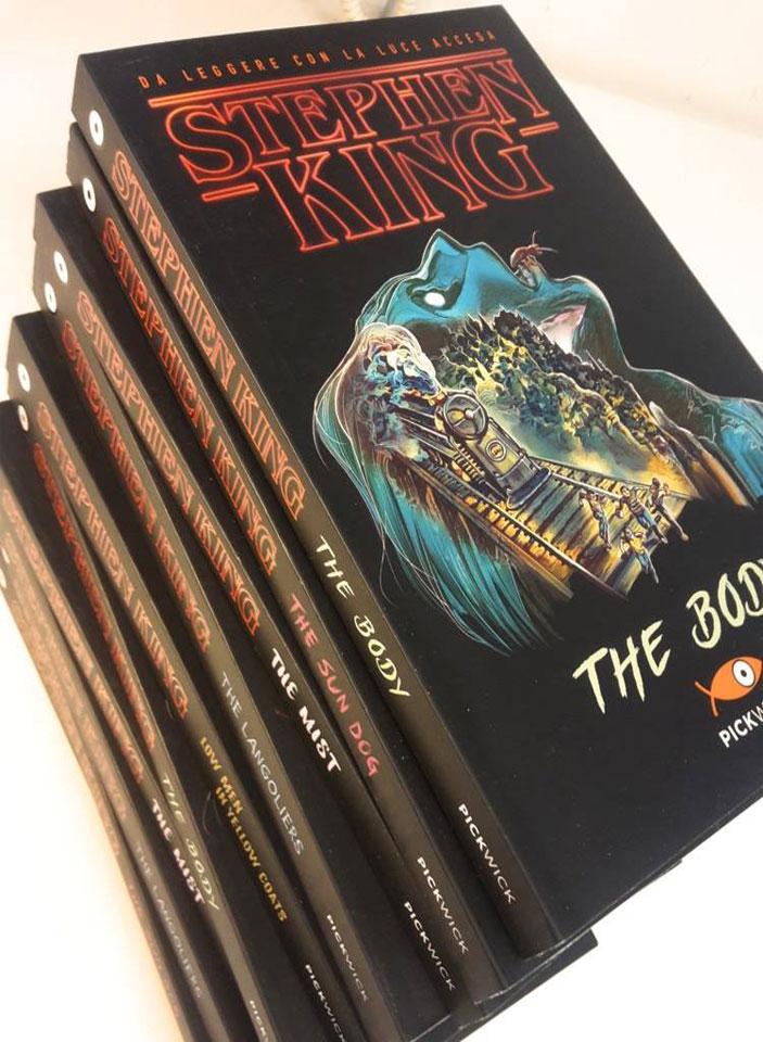 Illustrazioni-copertine-dei-libri-di-Stephen-King-per-la-Sperling-&-Kupfer