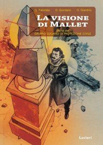 La visione di Mallet per Lavieri edizioni